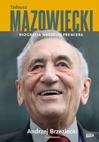 tadeusz-mazowiecki-biografia-naszego-premiera-u-iext28068103