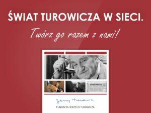 swiat-turowicza-1200x900